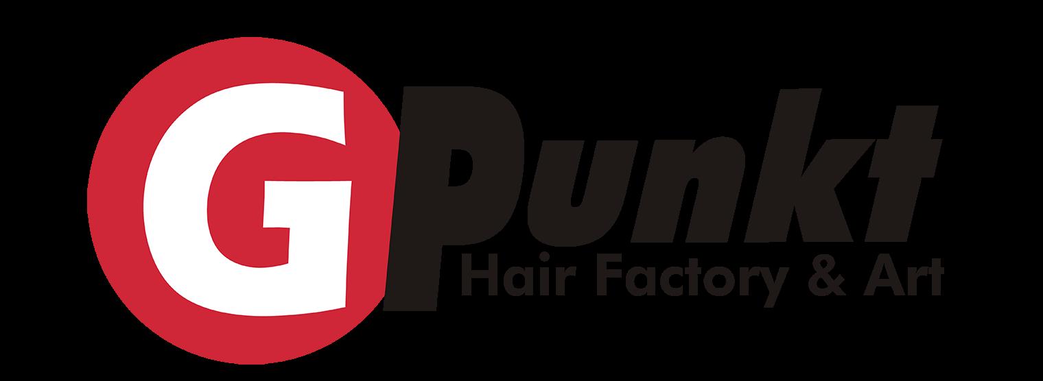 GPunkt Hair Factory und Art